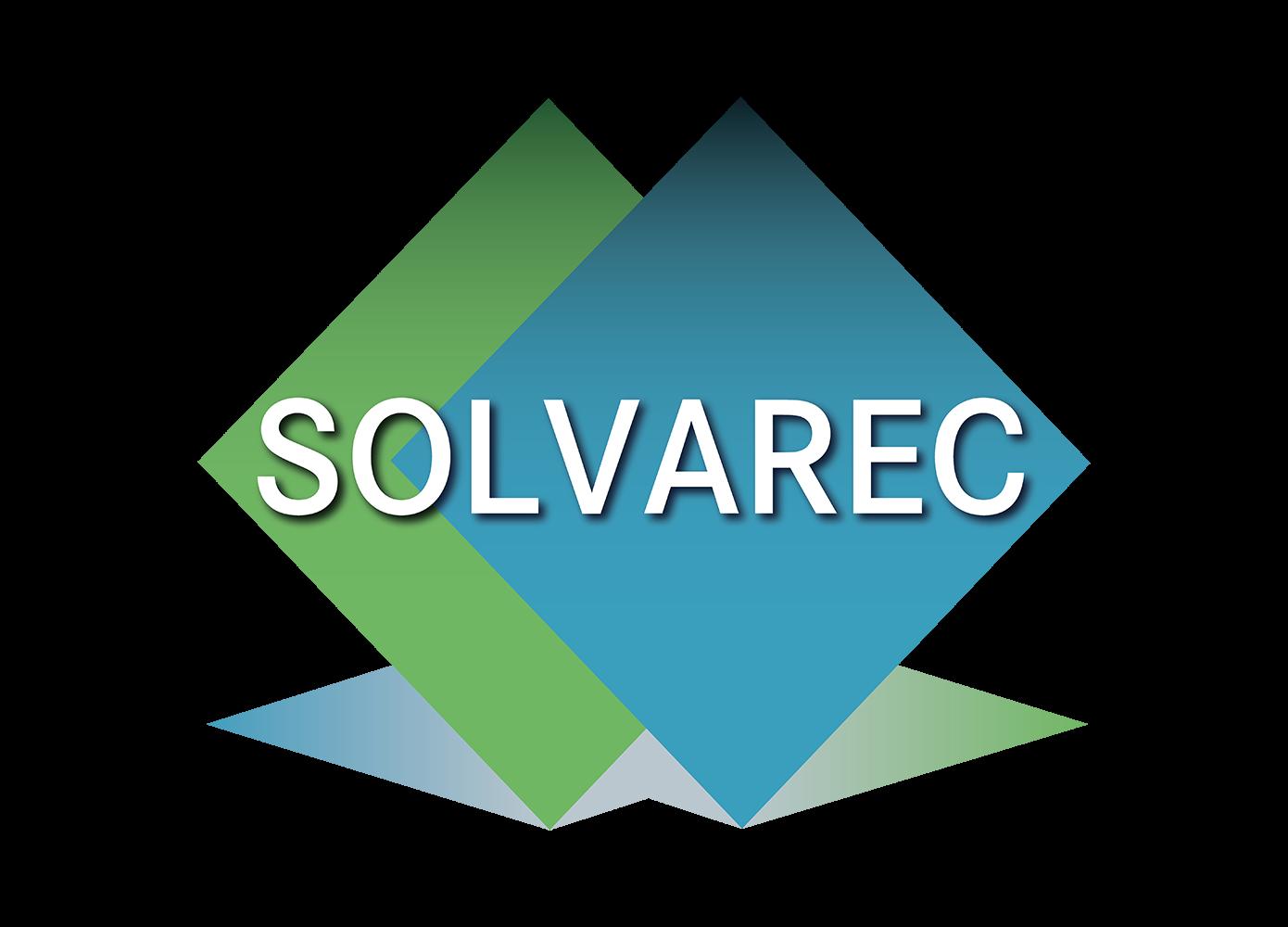 SOLVAREC